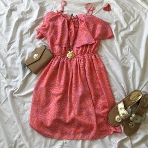 Sundress Lilly for Target.
